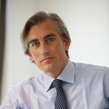 Dr. Philipp Brügge LL.M.