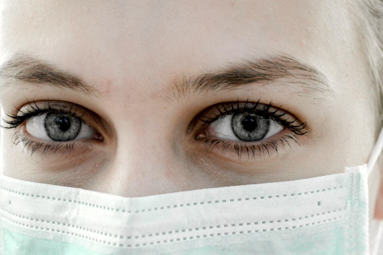 Bild zu Arbeitsschutz ist Compliance: SARS-CoV-2-Arbeitsschutzstandard