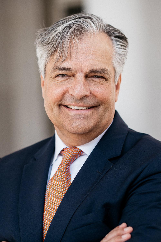 Andreas C. Kujawski