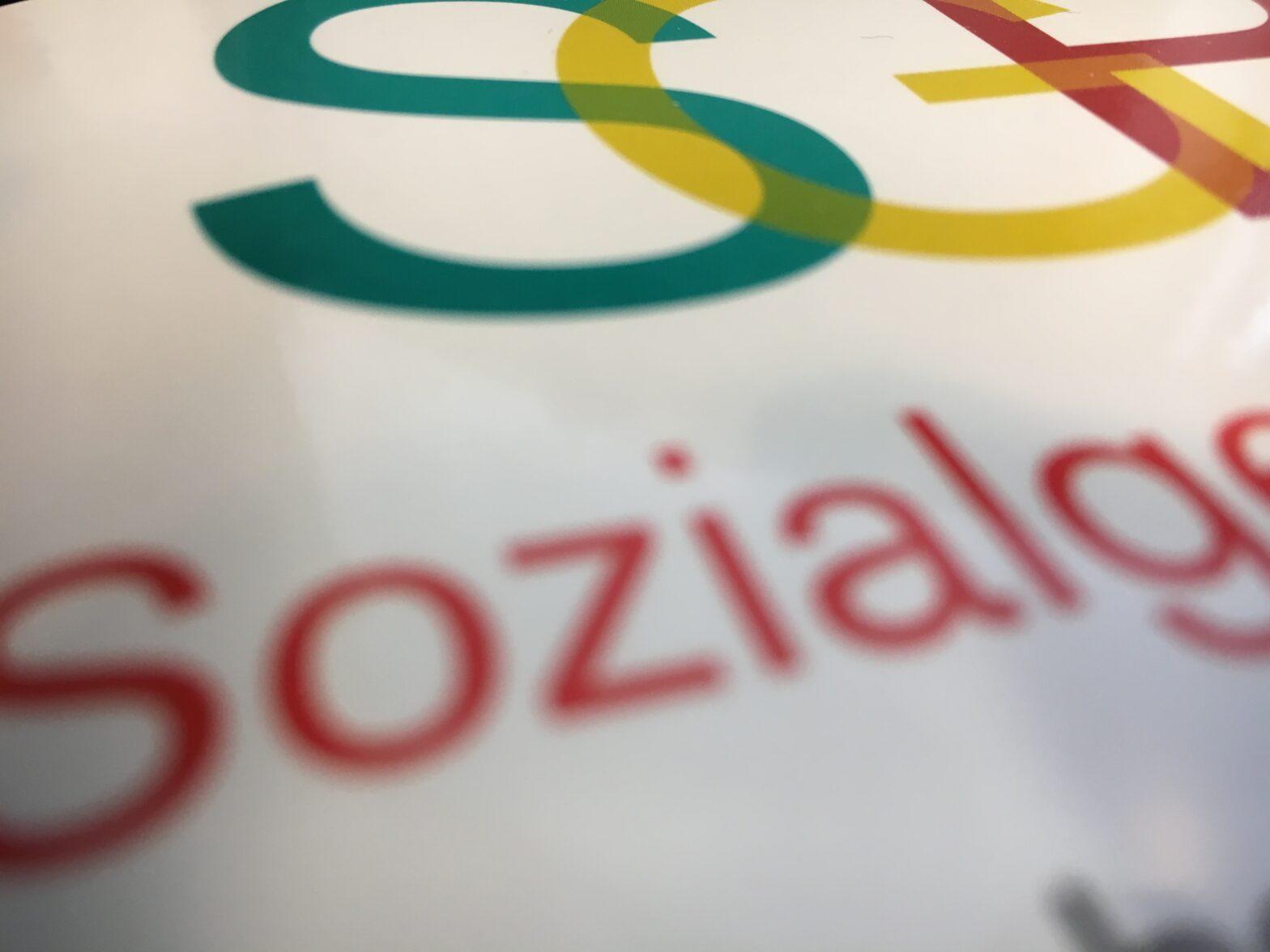 Bild zu Rechengrößen der Sozialversicherung für 2021 stehen fest